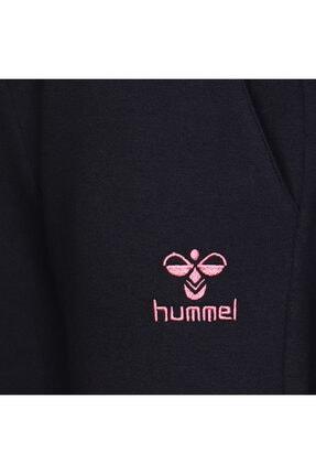 HUMMEL Hummel Rıela Eşofman Altı 3