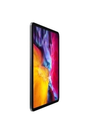 """Apple Ipad Pro Mxdd2tu/a 11"""" Wi-fi 256 Gb Gümüş 2"""