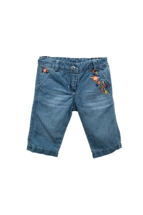 Kucuk Kiz Cocuk Pantolon 81Z1JRY01