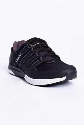 Lescon Unisex Sneaker L-4619 Easystep - 17bau004619g_633 2