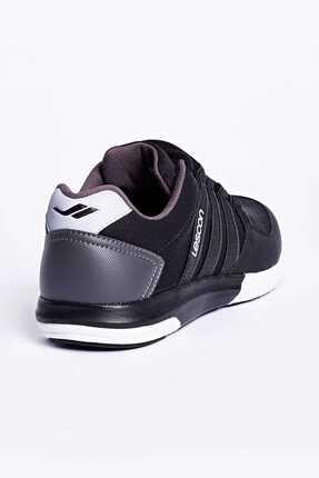 Lescon Unisex Sneaker L-4619 Easystep - 17bau004619g_633 3