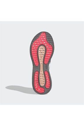 adidas SUPERNOVA W Beyaz Kadın Koşu Ayakkabısı 101118032 4
