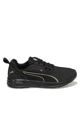 Puma Comet 2 Fs Siyah Kadın Koşu Ayakkabısı 1