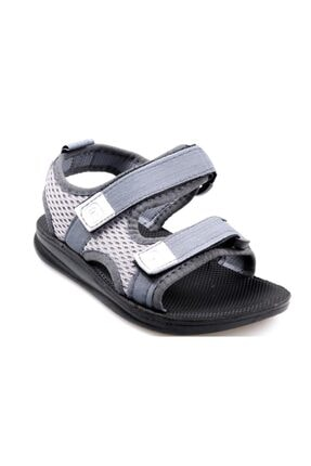 Gezer 0100 Erkek Çocuk 4 Renk (21-35) Sandalet 3