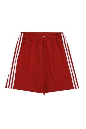 adidas CONDIVO18 SHO Kırmızı Erkek Şort 100662686 0