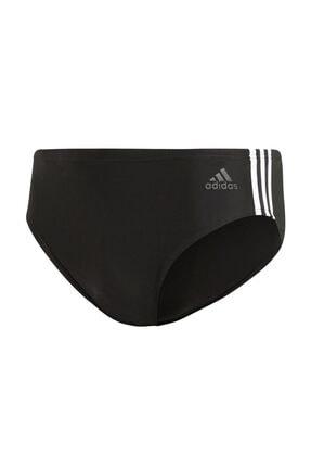 adidas FIT TR 3S Siyah Erkek Mayo 101068966 0