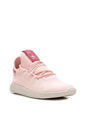 adidas Kadın Originals Spor Ayakkabı - Pw Tennis Hu W - Aq0988 1