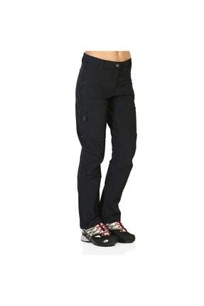 CRIVIT Wander Hose Kadın Yürüyüş Pantolonu 3