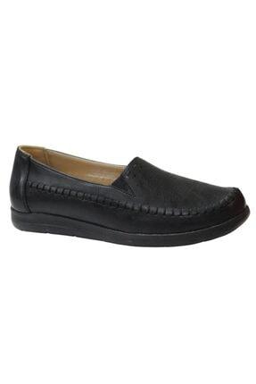 103060.Z Siyah Kadın Ayakkabı 100508649 resmi