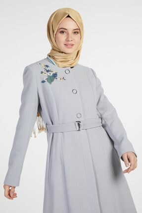 Kayra Kaban-mavi Ka-a8-17112-09 2