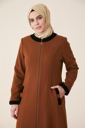 Doque Manto-camel Do-a9-58025-06 3