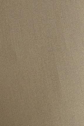 Efor Skınny Vizon Spor Pantolon P 1052 4