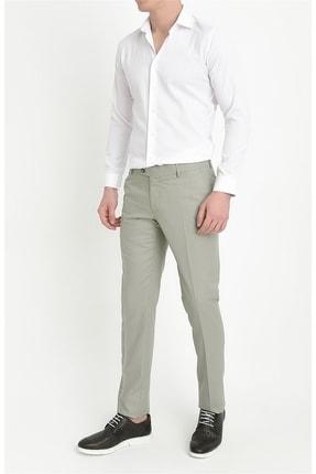 Efor Pant. 047 Slim Fit Açık Yeşil Altro Pantolon 1