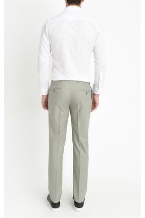 Efor Pant. 047 Slim Fit Açık Yeşil Altro Pantolon 4