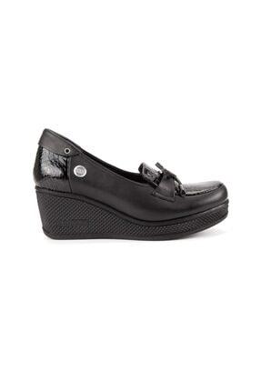 Mammamia Mamma Mia A3285 Kadın Ayakkabı 0