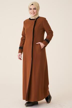 Doque Manto-camel Do-a9-58030-06 0