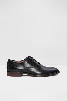 تصویر از Eloıe-tr - Siyah Erkek Oxford & Loafer Ayakkabı