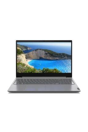 IdeaPad Flex 15-59387570 Lenovo