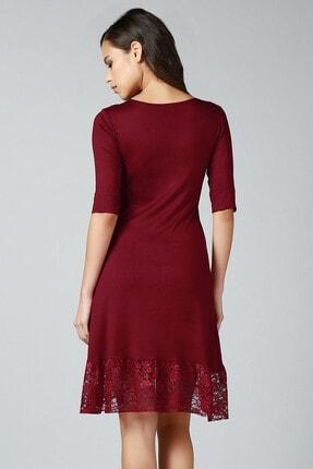 Quincey Anvelop Elbise 2