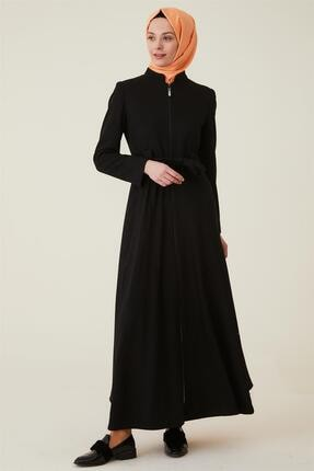 Doque Manto-siyah Do-a9-58022-12 1