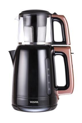 VESTEL Sefa 3000 Rs Çay Makinesi 0