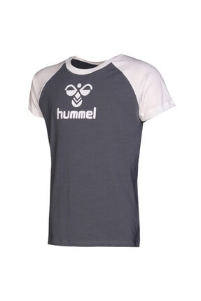 HUMMEL Faretta Tişört 0