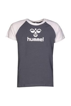 HUMMEL Faretta Tişört 1