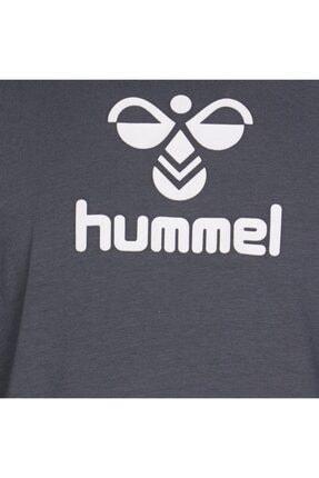 HUMMEL Faretta Tişört 3