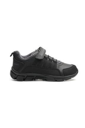 7309 Çocuk Spor Ayakkabı resmi