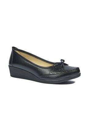 Desa Stina Kadın Günlük Ayakkabı 0