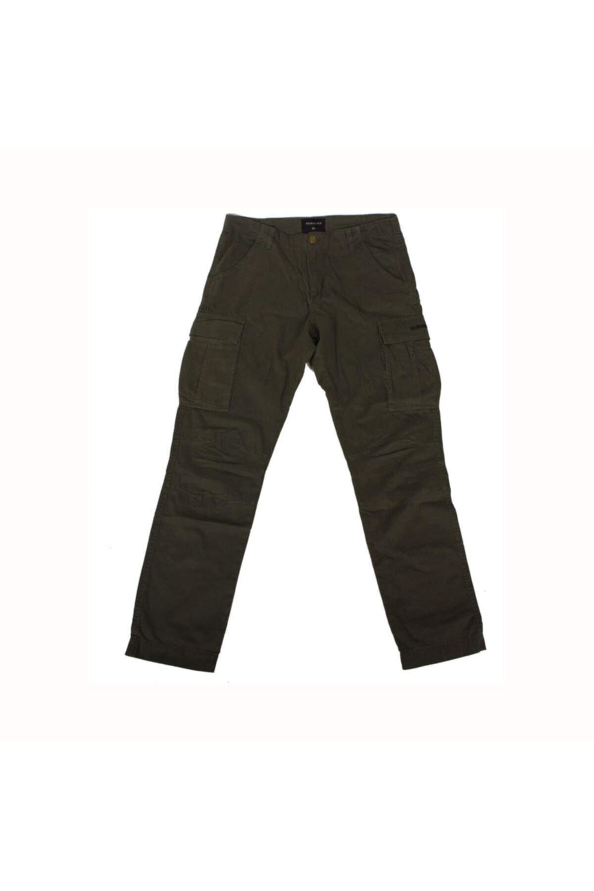 Everyday Cargo Erkek Pantolon