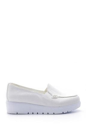 Kadın Ayakkabı 20SFE1962FT