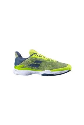 Jet Tere All Court Erkek Tenis Ayakkabısı resmi