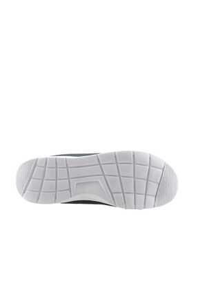 Jump Lacivert Kadın Sneaker 190 19207-wg 4