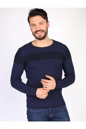 Twister Jeans Erkek Et 3241 (T) Lacıvert 0