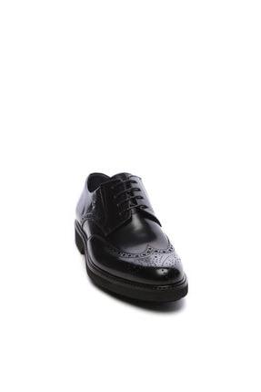 Kemal Tanca Erkek Derı Klasik Ayakkabı 221 9151 ERK AYK SK19-20 1