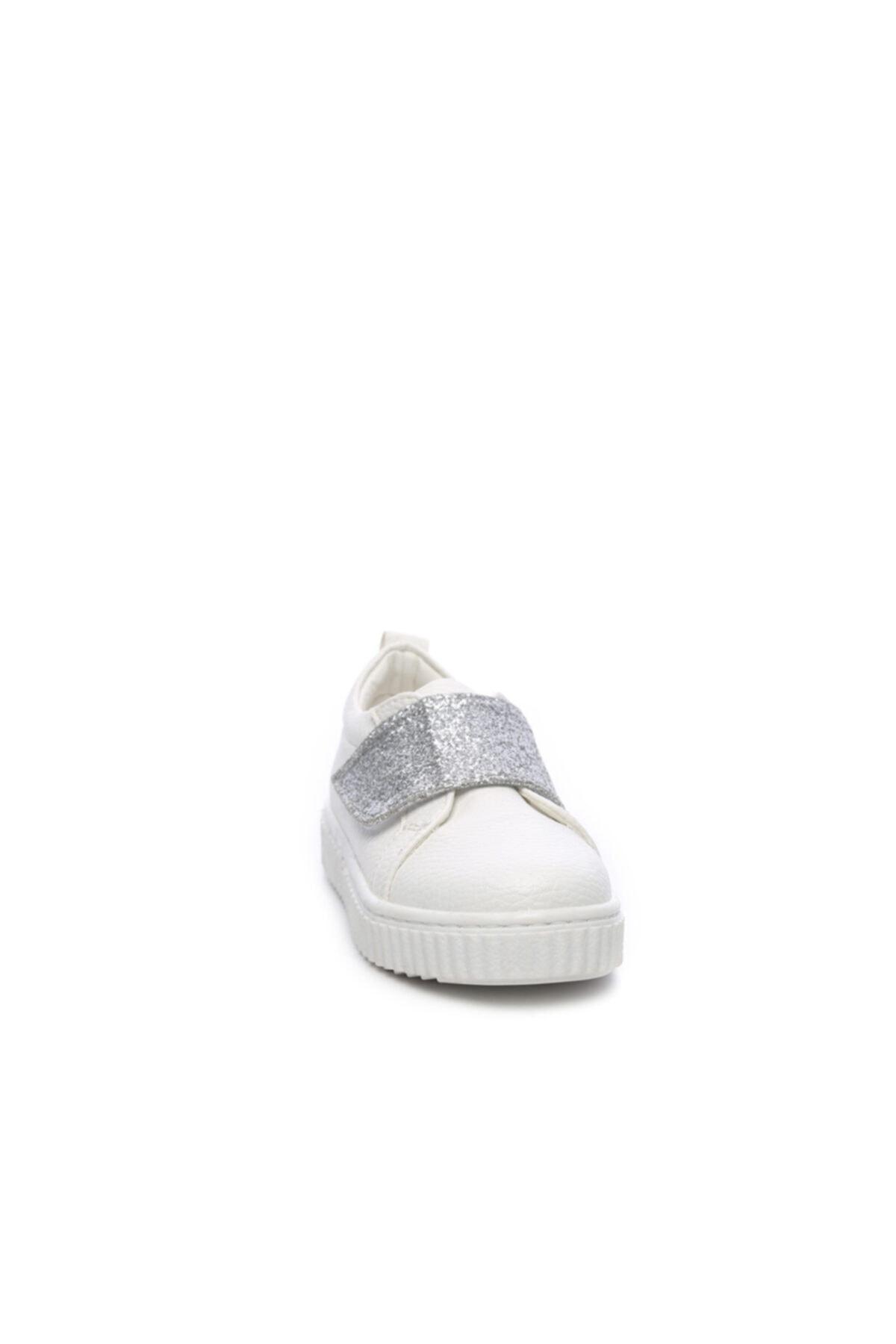Kemal Tanca Çocuk Vegan Çocuk Ayakkabı Ayakkabı 712 24 Cck 22-31 Y19
