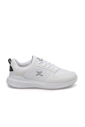 Kinetix ACTION MESH M Beyaz Erkek Çocuk Sneaker Ayakkabı 100482979 1
