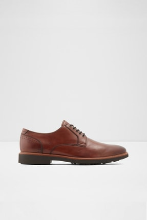 تصویر از Cadelaveth - Taba Erkek Oxford & Loafer Ayakkabı