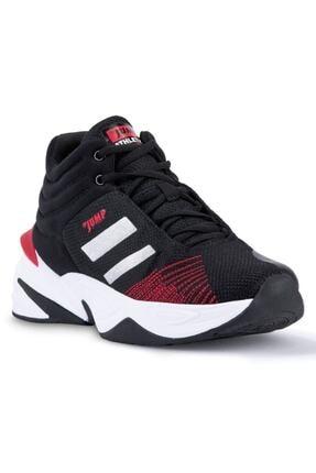 Jump 24774 Hafif Rahat Erkek Spor Ayakkabı 0