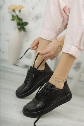 Moda Frato Aır-101 Unisex Spor Ayakkabı Sneakers 1