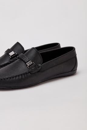 Muggo Mb115 Günlük Erkek Ayakkabı 3