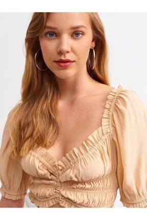 Kadın Bluz bluz