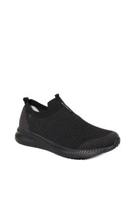 Forelli Kadın Ayakkabı 3