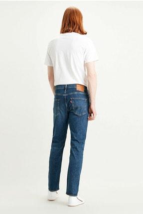 Levi's Erkek 502™ Taper Erkek Jean Pantolon-Wagyu 2950709330 3