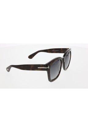 تصویر از عینک آفتابی زنانه کد HW 1899 03