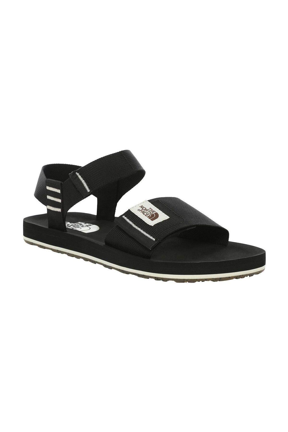 Skeena Kadın Sandalet - T946bflq6