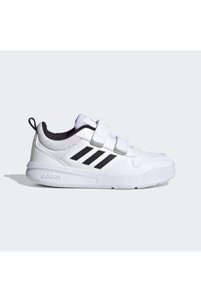 adidas TENSAUR C Beyaz Erkek Çocuk Spor Ayakkabı 101085060 0