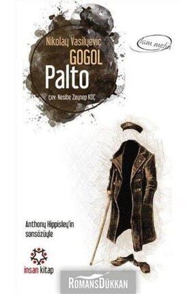 Palto 365709