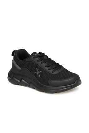 Kinetix Erkek Spor Ayakkabı Siyah As00551822 (AS00551832) 100603010 Huges 1fx 0
